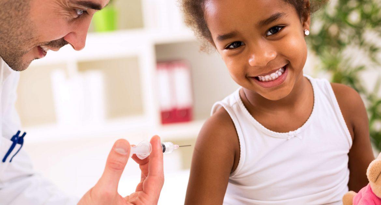 Mitos e Verdades sobre a vacina