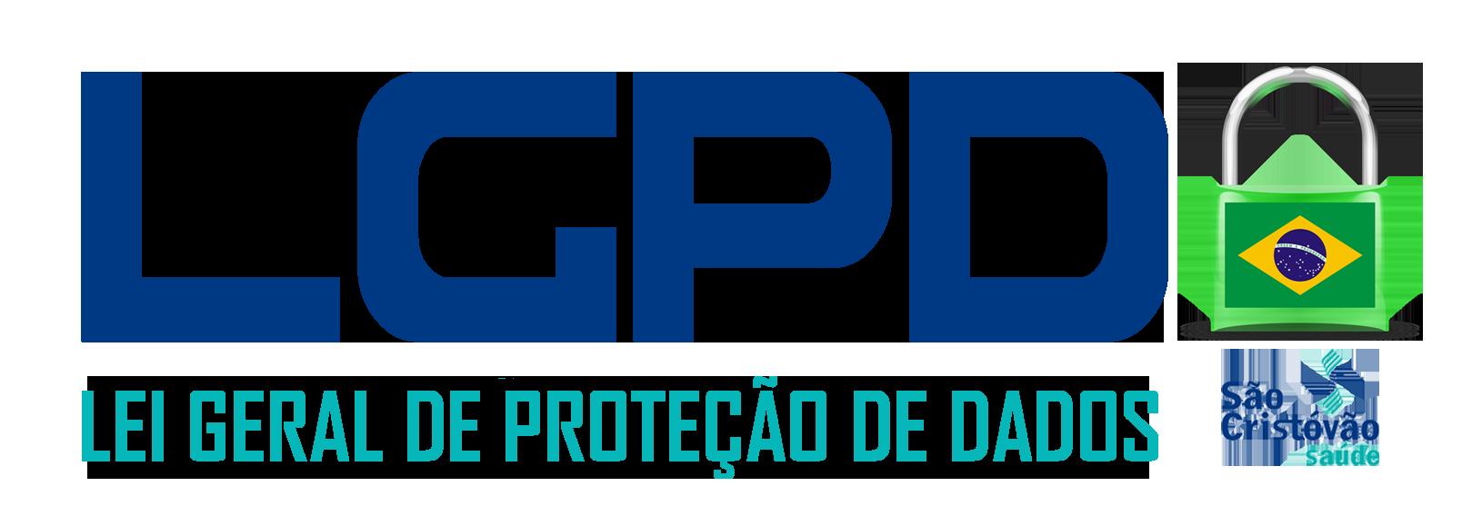 LGPD1