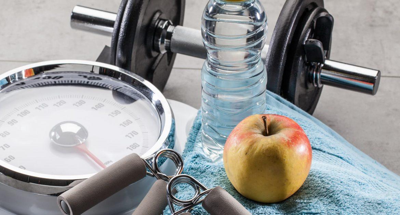Reeducação para Controle de Obesidade